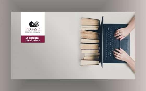UniPegaso Università Telematica: Dettagli, Costi e Opinioni