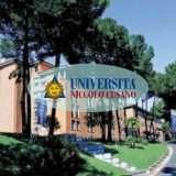 Unicusano Università Telematica: Guida con Costi, Opinioni e Recensioni
