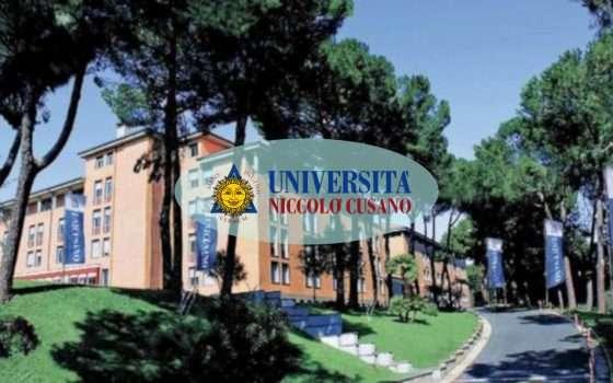 Unicusano Università Telematica: Dettagli, Costi e Opinioni