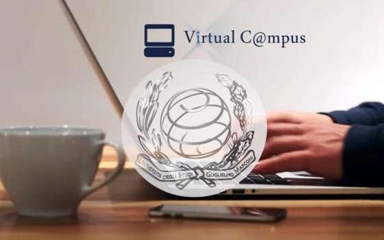 Unimarconi Università Telematica: Guida con Costi, Opinioni e Recensioni
