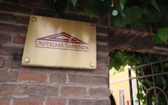 Università Telematica Unitelma Sapienza: Guida con Costi, Opinioni e Recensioni