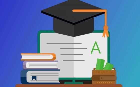 Riconoscimento Crediti Formativi Universitari: cosa sono e come ottenere CFU Extra