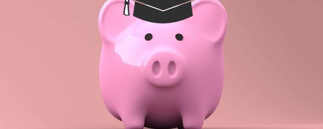 Universita Online Costi La Laurea Online Piu Economica