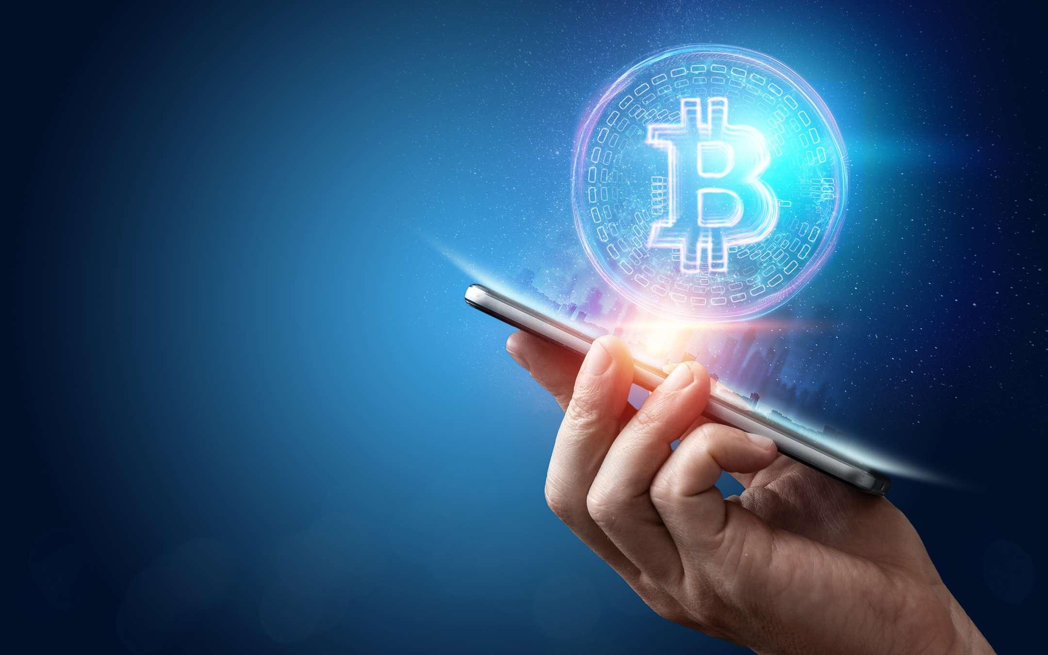 quale scambio bitcoin è il migliore)