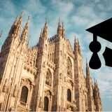 Università Online a Milano: Lauree e Master nell'Università Telematica