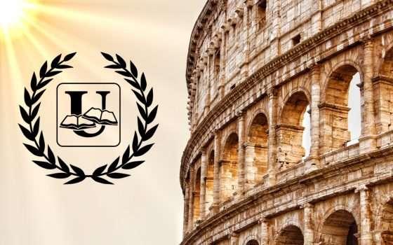 Università Telematica a Roma: Corsi di Laurea e Master nelle Università online