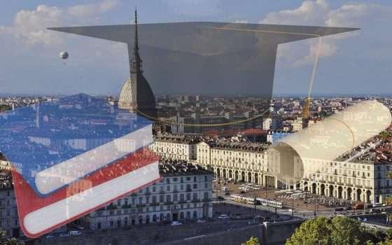 Università Online a Torino: Lauree e Master nell'Università Telematica