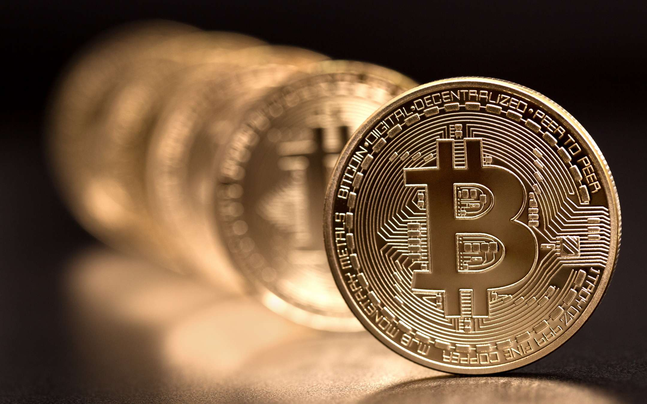 ciò che è di 1 vale bitcoin