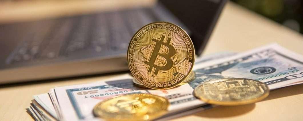 migliori piattaforme trading crypto