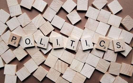 Scienze Politiche Online: Guida ai Corsi di Laurea nell'Università Telematica
