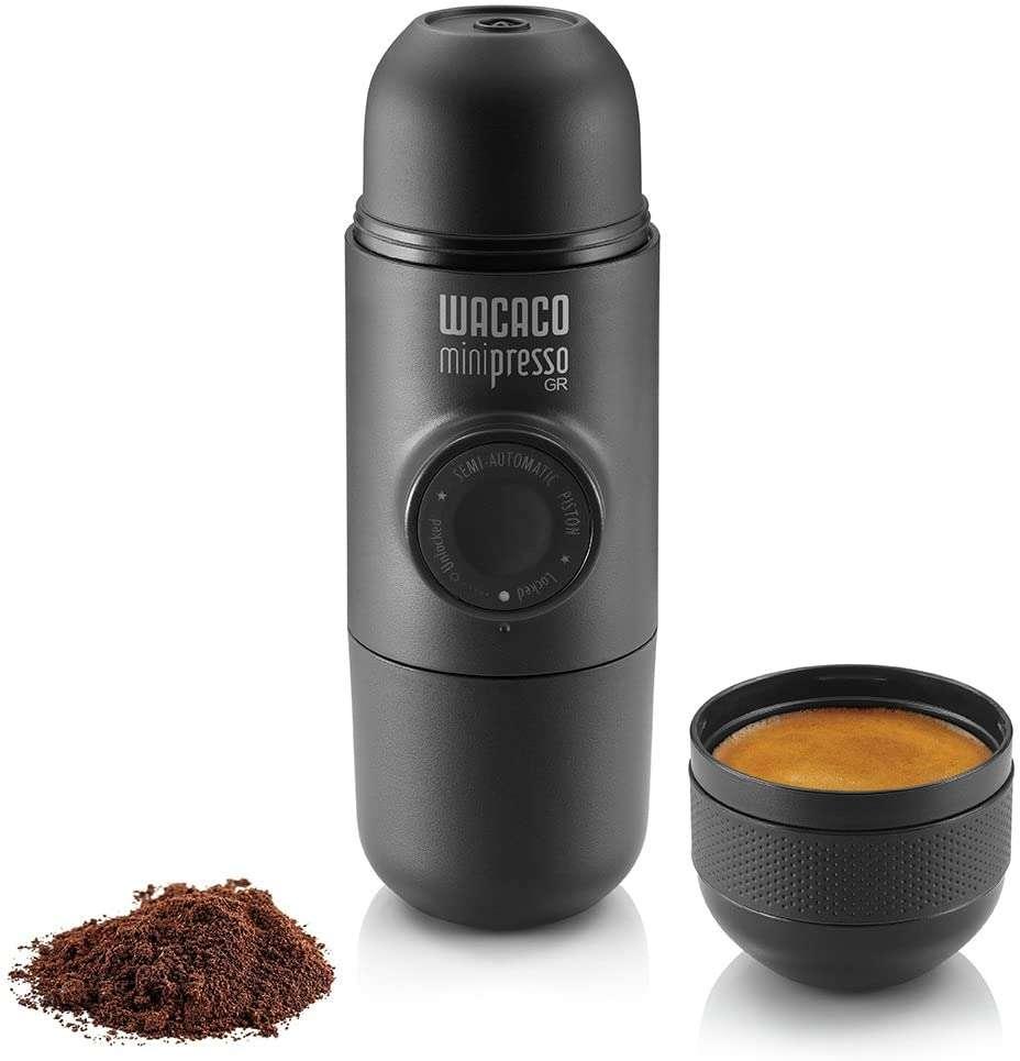 wacaco-minipresso