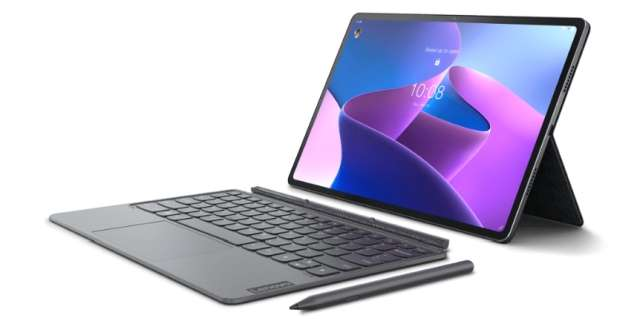 Lenovo IdeaCentre 5: tuo con poco grazie alle offerte di settembre Amazon