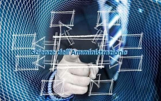 Scienze dell'Amministrazione Online: Guida ai Corsi nelle Università Telematiche