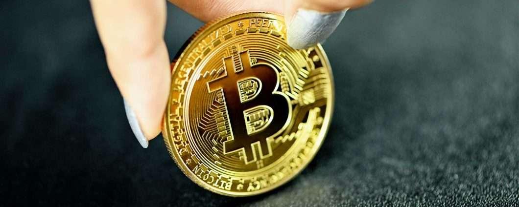 quanto è uno bitcoin in noi dollari