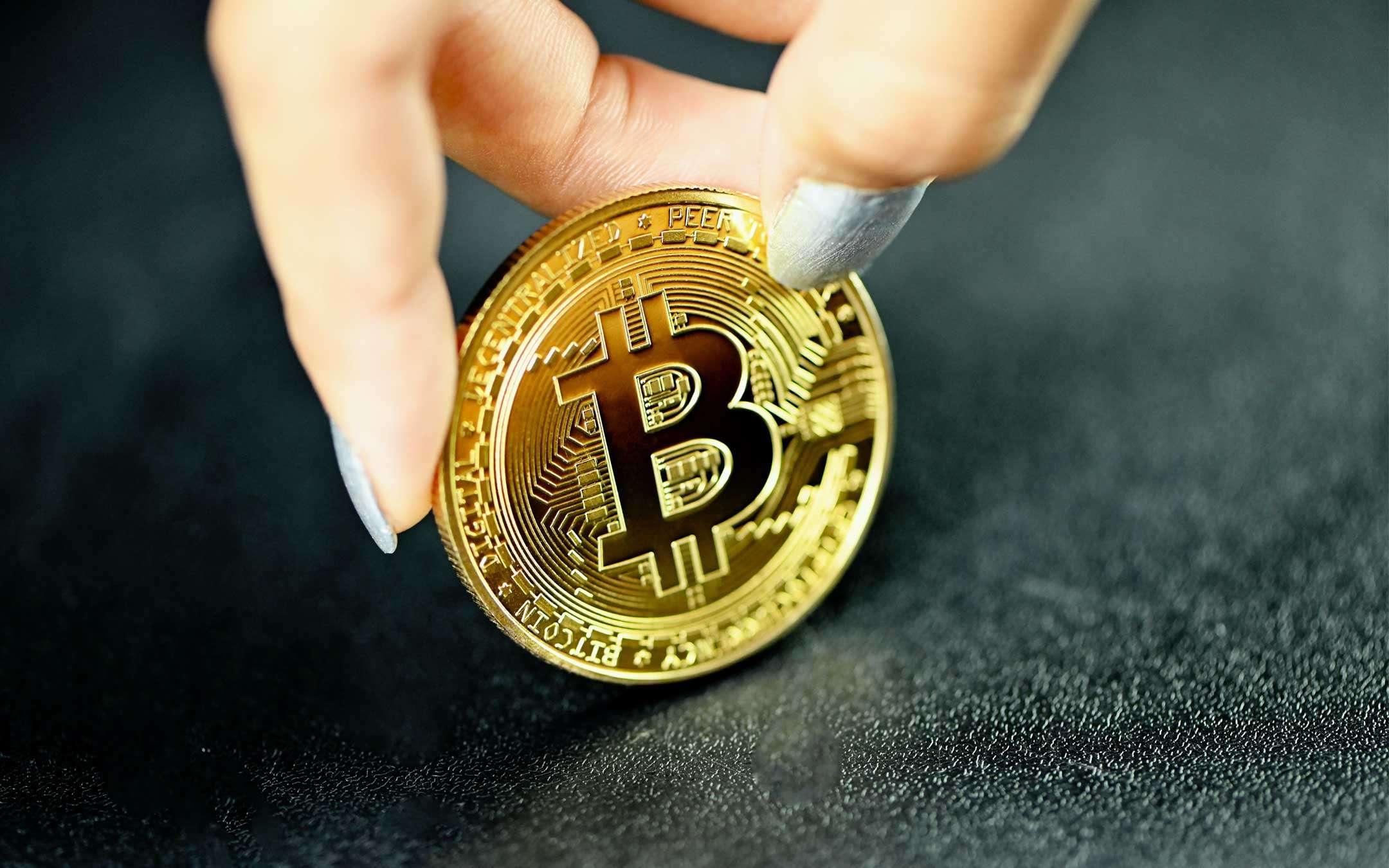 lavaggio bitcoin miglior simulatore criptovaluta