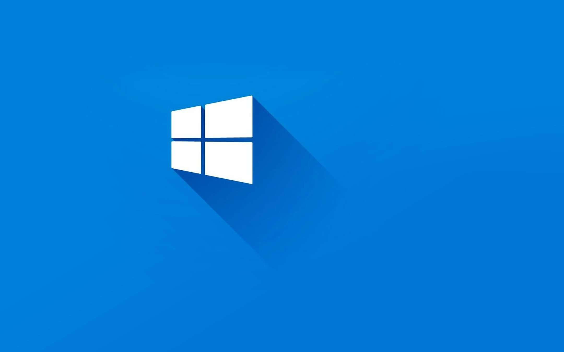 Windows 10, offerte VIPkeysale
