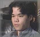 Gene Kan