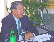 Lucio Stanca