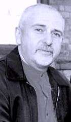 Pete Gabriel
