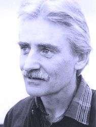 Lee Hartwell