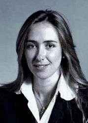 Il ministro Stefania Prestigiacomo