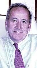 A. Coviello