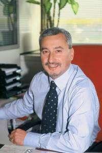 Orlando Zanni