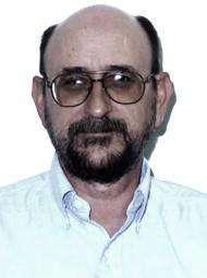 C. Gerba