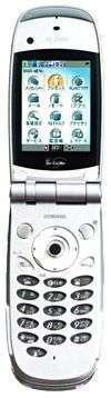 NEC N900iL