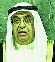 Il Sovrano del Bahrein