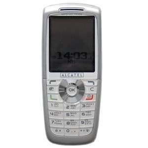 Alcatel 757