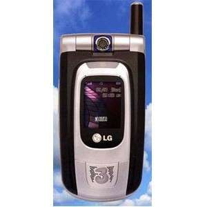 LG 8081