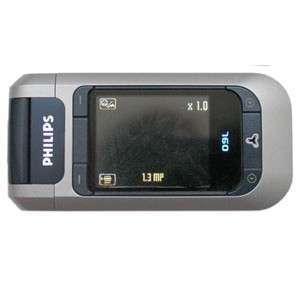 Philips 760