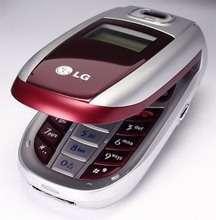Il nuovo LgC3300