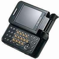 Il nuovo dispositivo Samsung