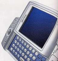 Il PDA Phone di Samsung