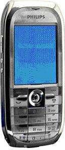 Philips 768