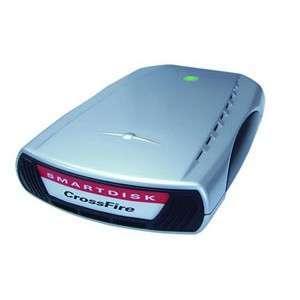 SmartDisk