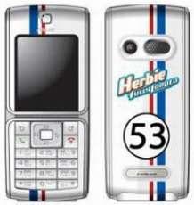 Il cellulare Asus