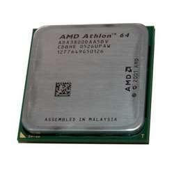 Athlon 64 3800+