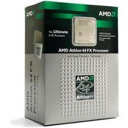 Athlon 64 FX57