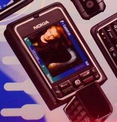 Il nuovo Nokia