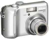 Nikon P1