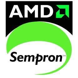 AMD Sempron 3400+