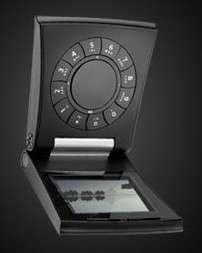 Il nuovo Samsung