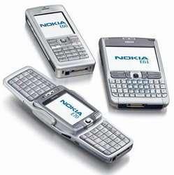 I nuovi Nokia