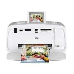 HP Photosmart