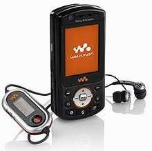 Il nuovo giochino Sony-Ericsson