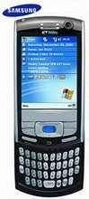 Il WiBro di Samsung