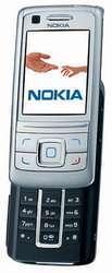 Il 6282 di Nokia